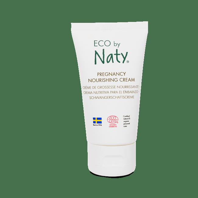 Terhességi krém - Naty
