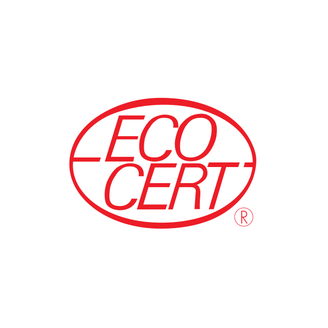 ecocert - Eco by Naty