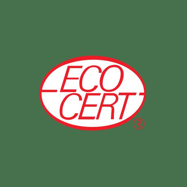 ecocert - Eco by Naty