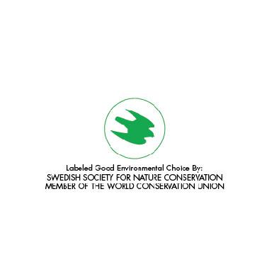 Környezet Védő Választás