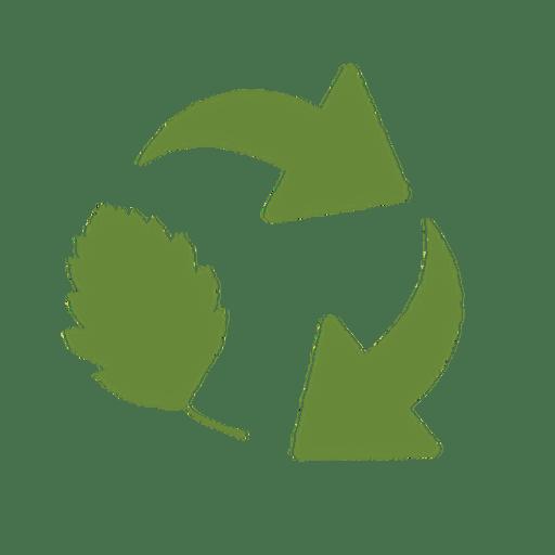 Természetes és megújuló anyag