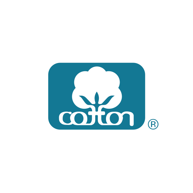 Cotton Inc - Naty